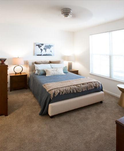 Apartments In Blacksburg Va: Floor Plans Apartments In Blacksburg, Virginia