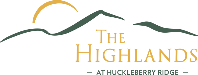 Highlands at Huckleberry Ridge, Blacksburg, VA